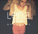 Stardust/Lena