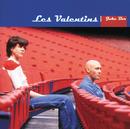 Juke Box/Les Valentins