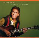 The Very Best Of Larry Carlton/Larry Carlton