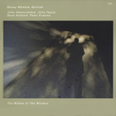 The Widow In The Window/Kenny Wheeler Quintet