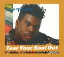 Tear Your Soul Out/La Quan