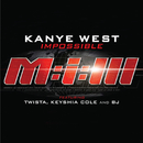 Impossible/Kanye West