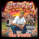 Tha G-Code/Juvenile