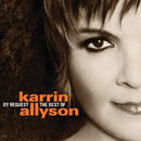 By Request: The Best of Karrin Allyson/Karrin Allyson