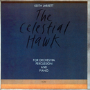 The Celestial Hawk/Keith Jarrett