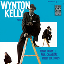 ウィスパー・ノット+1/Wynton Kelly