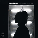 Live At Stockholm Concert Hall/Ane Brun