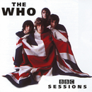 The BBC Sessions/The Who