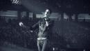 Crown Him (Majesty) (feat. Chris Tomlin, Kari Jobe)/Passion