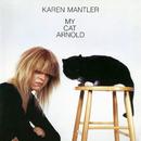 My Cat Arnold/Karen Mantler