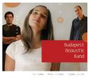 Kapcsolatok/Budapest Acoustic Band
