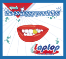 I'm So Happy You Failed/Laptop