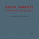 ウィーン・コンサート/Keith Jarrett