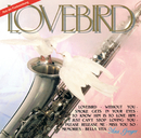 Lovebird/Max Greger & Orchester