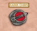 Modern Way (Intl CD2)/Kaiser Chiefs