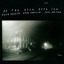At The Deer Head Inn/Keith Jarrett, Paul Motian, Gary Peacock