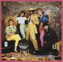 Tropical Gangsters/Kid Creole And The Coconuts