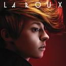 La Roux/La Roux