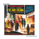 ライヴ・アット・ジ・アポロ (feat. The James Brown Band)/James Brown & The Famous Flames