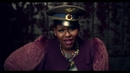 Hell Yeah! (feat. Rick Ross)/Stacy Barthe