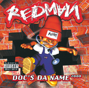 Doc's Da Name 2000/Redman