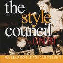 In Concert/The Style Council