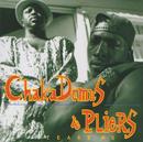 Tease Me/Chaka Demus & Pliers