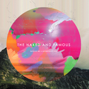 Passive Me, Aggressive You/The Naked And Famous