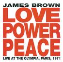 ライヴ・イン・パリ, 71/James Brown