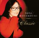 Classic/Nana Mouskouri