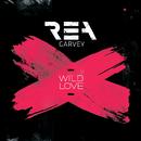 Wild Love/Rea Garvey
