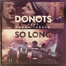 So Long (feat. Frank Turner)/Donots