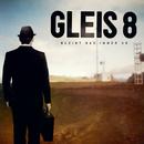 Bleibt das immer so/GLEIS 8