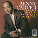 Jazz Giant/Benny Carter