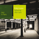 Bohemia After Dark/Eddy Louiss