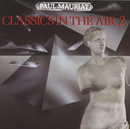 Classics In The Air 2/Paul Mauriat