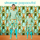 Papaoutai/Stromae