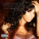 What Happened to Us (feat. 2 Chainz)/Veronica