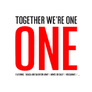 Together We're One/Takasa, Heilsarmee, Armée du Salut, Salvation Army
