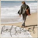 Time/Rod Stewart