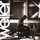 At the BBC (4 Vol. Set) (4CD Set BBC Version)/Paul Weller