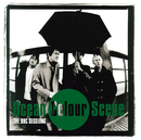 BBC Sessions (BBC Version)/Ocean Colour Scene