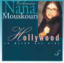 Hollywood (Great Songs From The Movies)/Nana Mouskouri