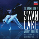 Tchaikovsky: Swan Lake/Orchestra of the Mariinsky Theatre, Valery Gergiev
