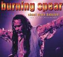 BURNIN SPE/CHANT DOW/Burning Spear