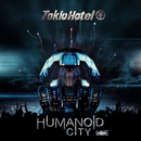 Humanoid City Live/Tokio Hotel