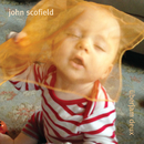 Überjam Deux/John Scofield