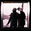 Postcards From Heaven/Lighthouse Family