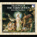 Purcell: The Fairy Queen/English Baroque Soloists, John Eliot Gardiner