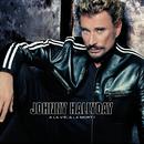 A La Vie A La Mort/Johnny Hallyday